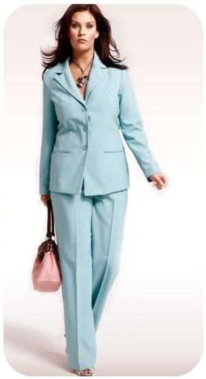 gonne e giacconi Abbigliamento tailleur DONNA giacche pantaloni q5cCHU